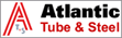 Atlantic Tube and Steel